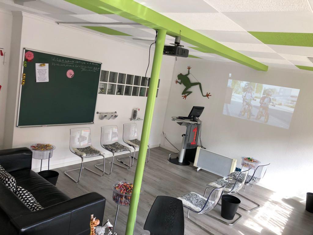 Norbert Wunderle Fahrschule i 033