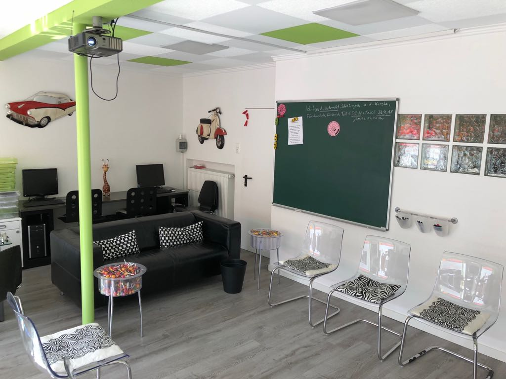 Norbert Wunderle Fahrschule i 035
